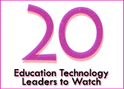 20towatch