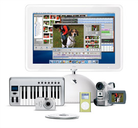 Digital Media Production Resources